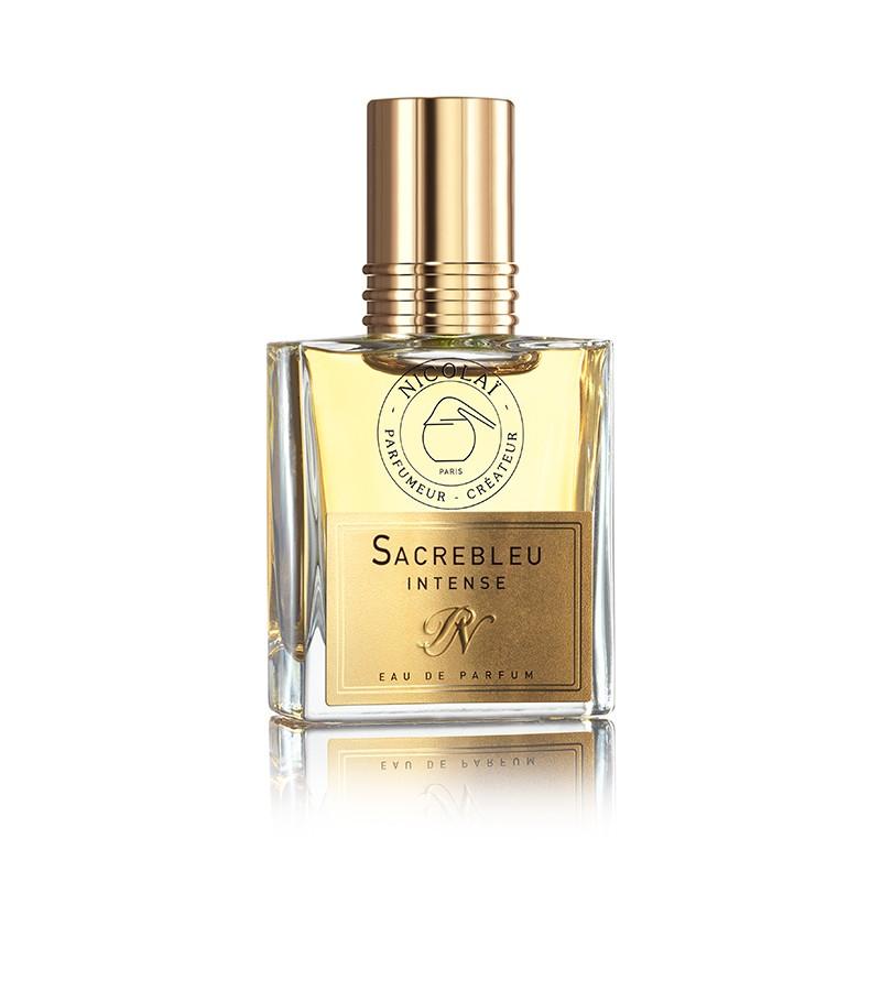 Parfums de NICOLAI Sacrebleu Intense