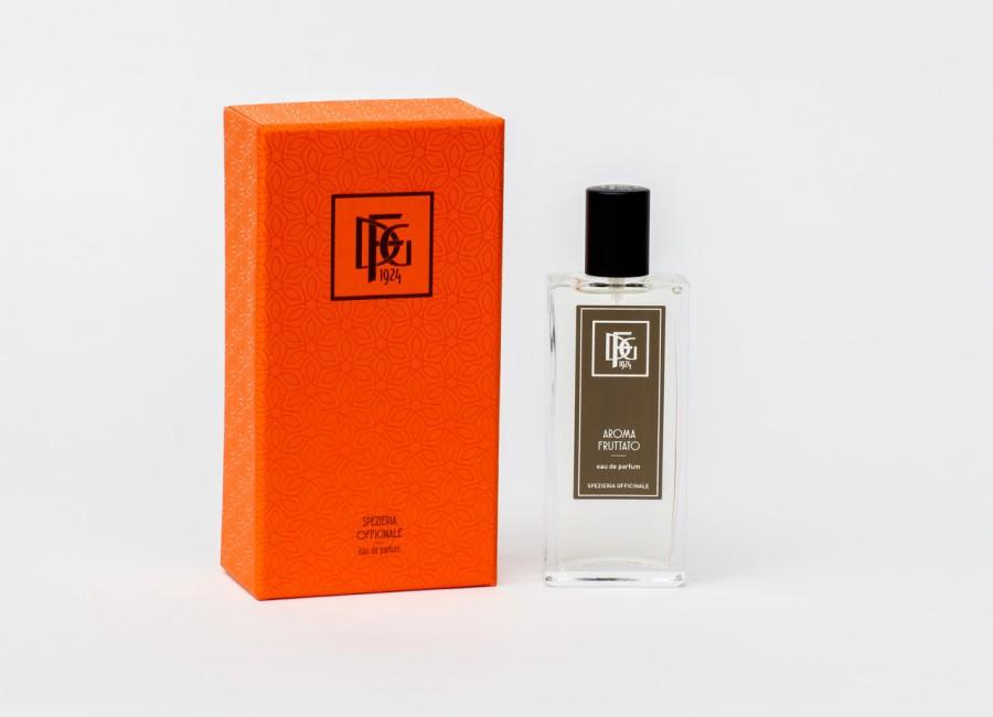 DFG 1924 Aroma fruttato